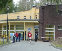 2011-10-23 I Cross MOSIR-u
